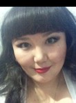 MariYa, 30, Yakutsk