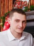 Oleg, 30  , Azov