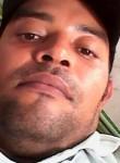 Allan, 36  , Managua