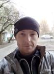 Igor, 36  , Yasynuvata