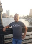 Амур, 34  , Cairo