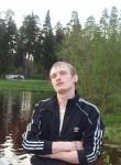 Aleksandr, 34, Gatchina