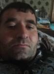 erol, 34  , Baku