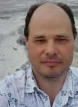 Vladimir Chekhunov, 43  , Pushkino
