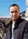 Vladimir, 35  , Balti