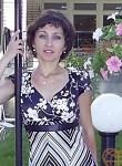 Ирина, 47  , Rostov