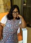 shruthi, 32  , Bangalore