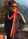 vijay, 20  , Mussoorie