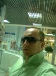 Konstantin, 45, Tyumen