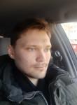 Dmitriy, 28  , Magnitogorsk
