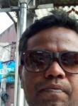 bhaskarnaikfci, 40  , Nandikotkur