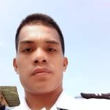 Gerald, 23  , Butuan
