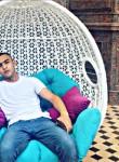 Khusenov, 20  , Samarqand