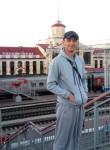 Maks, 30, Novoaltaysk