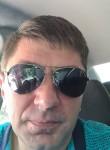 Vasiliy , 42  , Dnipr