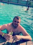 Ruslan, 29, Komsomolsk-on-Amur