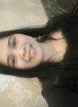 Salwa Ahmed Sa, 41  , Kuwait City