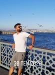 Eyup, 34, Denizli
