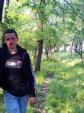 Gheorghe, 26, Republic of Moldova, Chisinau