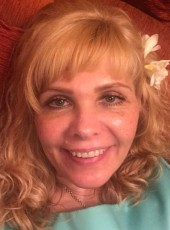 Alla, 53, Russia, Saint Petersburg