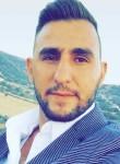 Bayram Köse, 23  , Pinneberg