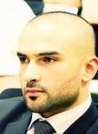 Talal, 33  , Ras al-Khaimah