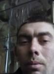Dima, 35  , Tallinn