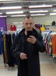 andrey, 42  , Sterlitamak