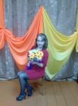 Olya, 54  , Alekseyevskaya (Volgograd)