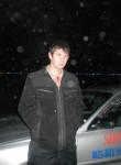 Yuriy, 25  , Lesozavodsk