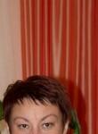 scazka2006