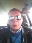 evgeniy, 51  , Saint Petersburg