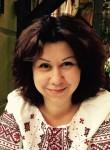 Juja, 37, Kiev