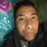 Omar Bablo, 30  , Chlef