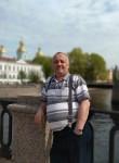 Viktor, 50  , Vorkuta