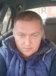Konstantin, 39, Krasnoyarsk