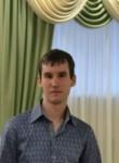 Vyacheslav, 29  , Novosibirsk