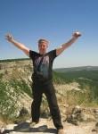 Grigoriy, 39  , Novomoskovsk