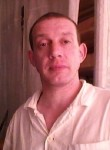 Aleksandr, 43, Ivdel