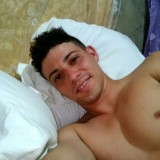 Albe, 29  , Cabaiguan