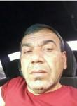 Andranik, 51  , Yerevan