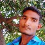 Sanjay Thakor , 25  , Mundra
