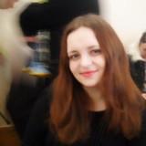 Наталія, 34  , Ternopil