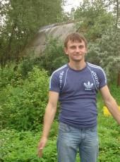 Andrey, 35, Solomon Islands, Honiara