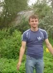 Andrey, 35  , Honiara