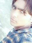 Rihan, 18  , Jind
