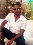 Sachin, 18  , Dhamtari