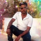 Sachin, 19  , Dhamtari