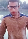 Sumair, 23  , Kanpur