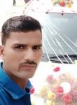 Munish Khan, 22, New Delhi